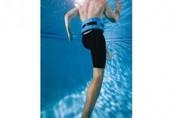 3 exercices de piscine que vous pouvez faire en 10 minutes