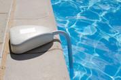 Normes de sécurité et construction piscine
