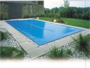 Quelle bâche choisir pour protéger sa piscine en hiver ?