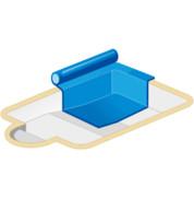 Achat liner piscine : présentation et conseils
