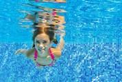 Comment avoir une eau de piscine claire et limpide ?