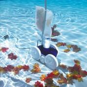 Opter pour un robot piscine
