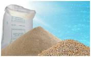 Quelle quantité de sable pour le filtre à piscine ?