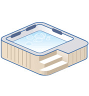 Informations et actualit es de piscine center - Sauna traditionnel pas cher ...
