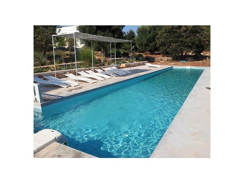 Filtrinov fb14 groupe filtration piscine piscine for Piscine center