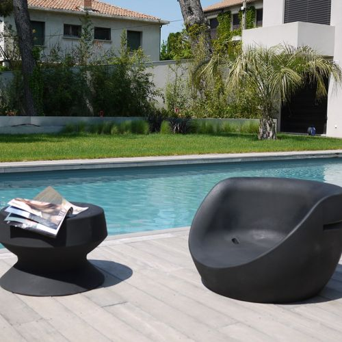 fauteuil en poly thyl ne modulable piscine center net. Black Bedroom Furniture Sets. Home Design Ideas