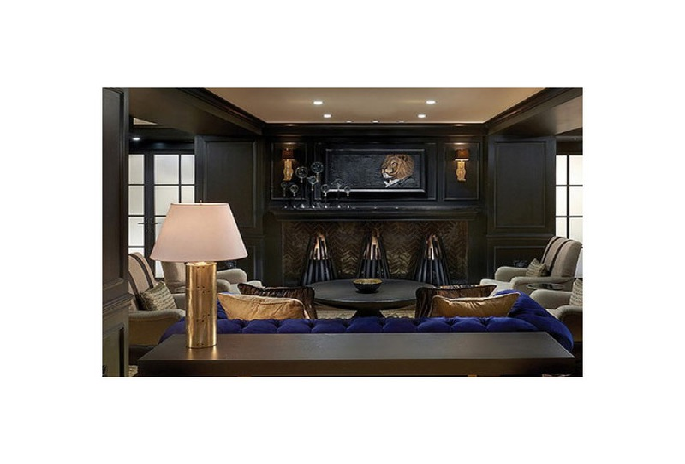 stix noire chemin e en acier noir au bio thanol piscine center net. Black Bedroom Furniture Sets. Home Design Ideas