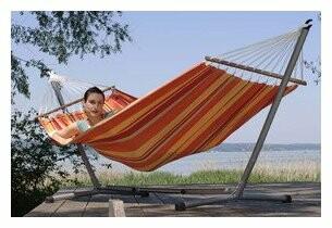 piscine center cogolin piscine center o clair cogolin. Black Bedroom Furniture Sets. Home Design Ideas