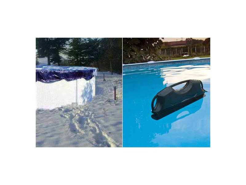 hivernage piscine autoporte de la bche pour piscine horssol gr with hivernage piscine autoporte. Black Bedroom Furniture Sets. Home Design Ideas