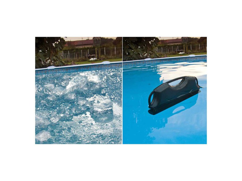 Gr kit d 39 hivernage piscine hors sol piscine center net for Traitement hivernage piscine hors sol