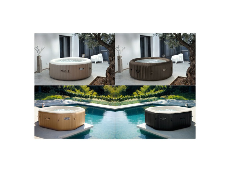 anti calcaire spa spa gonflable rond places with anti calcaire spa perfect appareil industriel. Black Bedroom Furniture Sets. Home Design Ideas