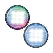 Lampe LED PAR-56