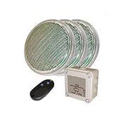 Lampes LED - modèles variés