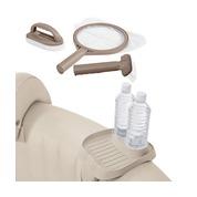Accessoires pour spa gonflable Intex