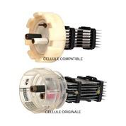 Cellules compatibles avec les appareils ECOMATIC® ESR