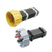 Cellules originale ou compatibles pour électrolyseurs