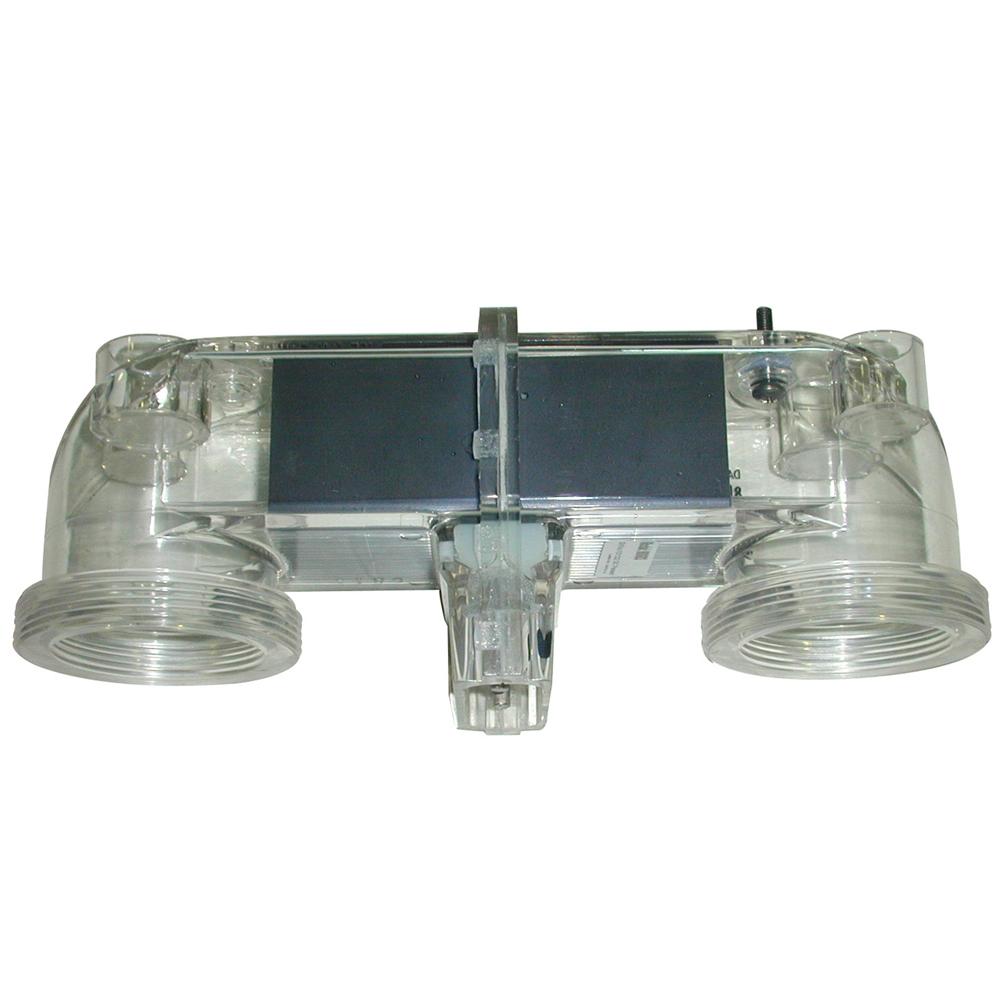 Cellules originales pour appareils ECOSALT® - BMSC