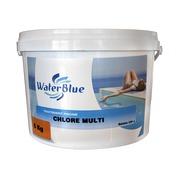 Chlore pour piscines