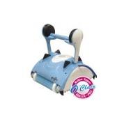 Pièces détachées robot électrique Dolphin DB4