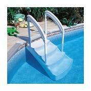 Mat riel compl mentaire pour piscines hors sol piscine for Escalier pour piscine hors sol
