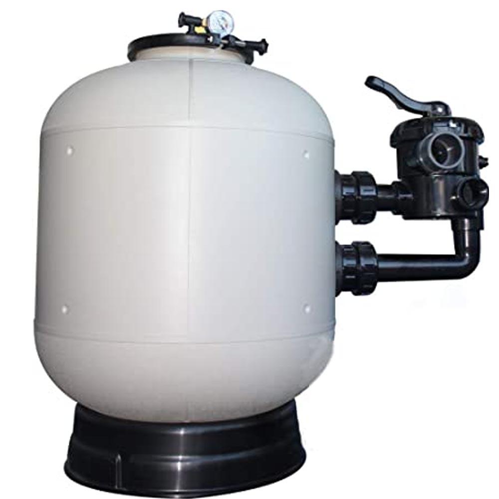 Oclair filtres - Filtre a sable piscine entretien ...