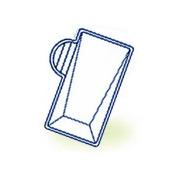 coque polyester propre bache chauffante a bulles piscine center net. Black Bedroom Furniture Sets. Home Design Ideas