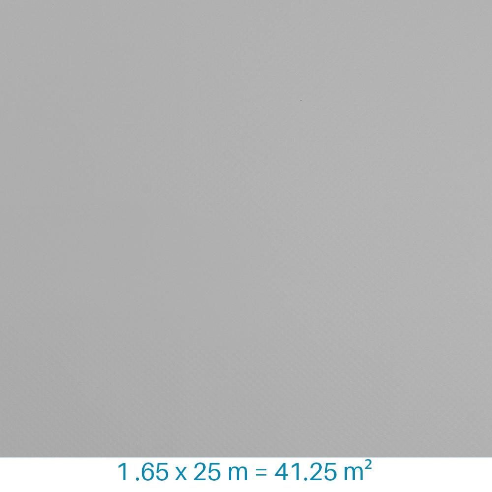 Liner armé gris clair 150/100 ème Poolskin