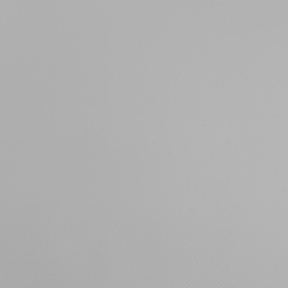 Liner armé gris clair 150/100 ème rouleau de 1.65 X 25 m