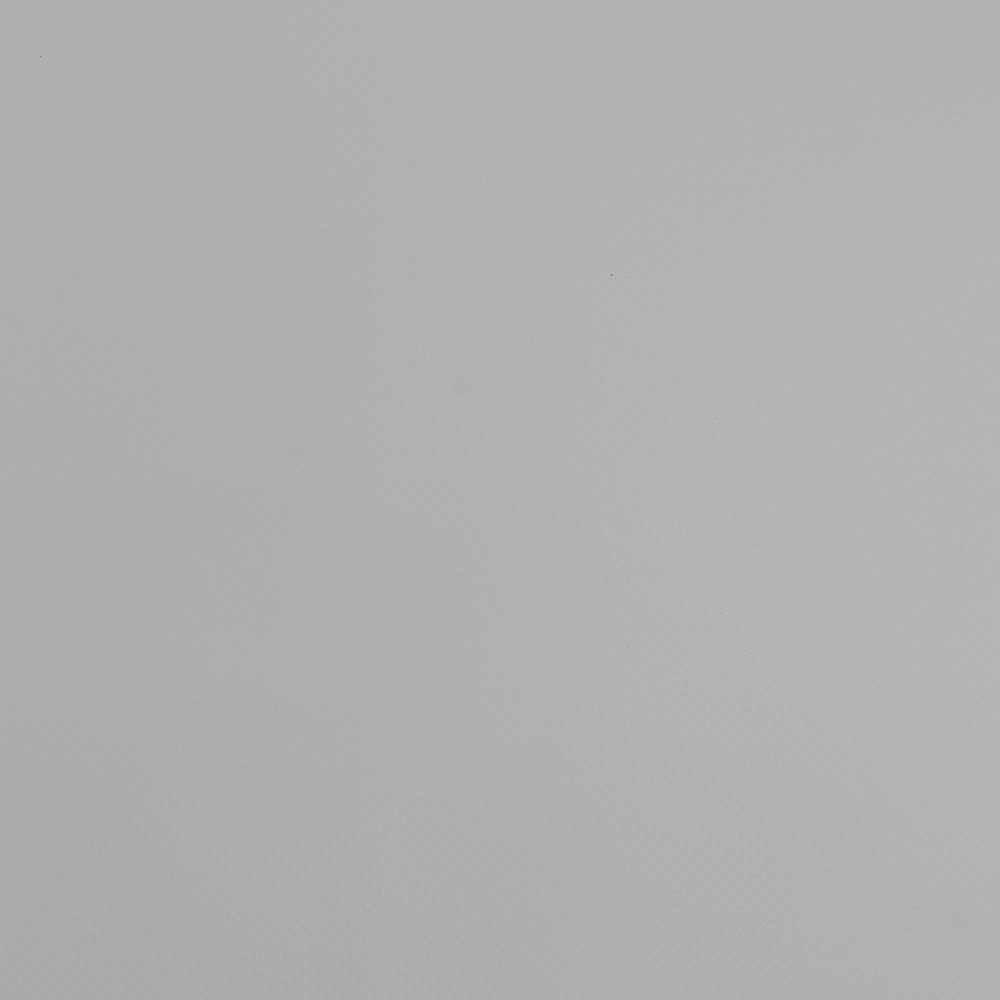 Liner armé gris clair 150/100 ème - Rouleau de 2.05 x 25 m