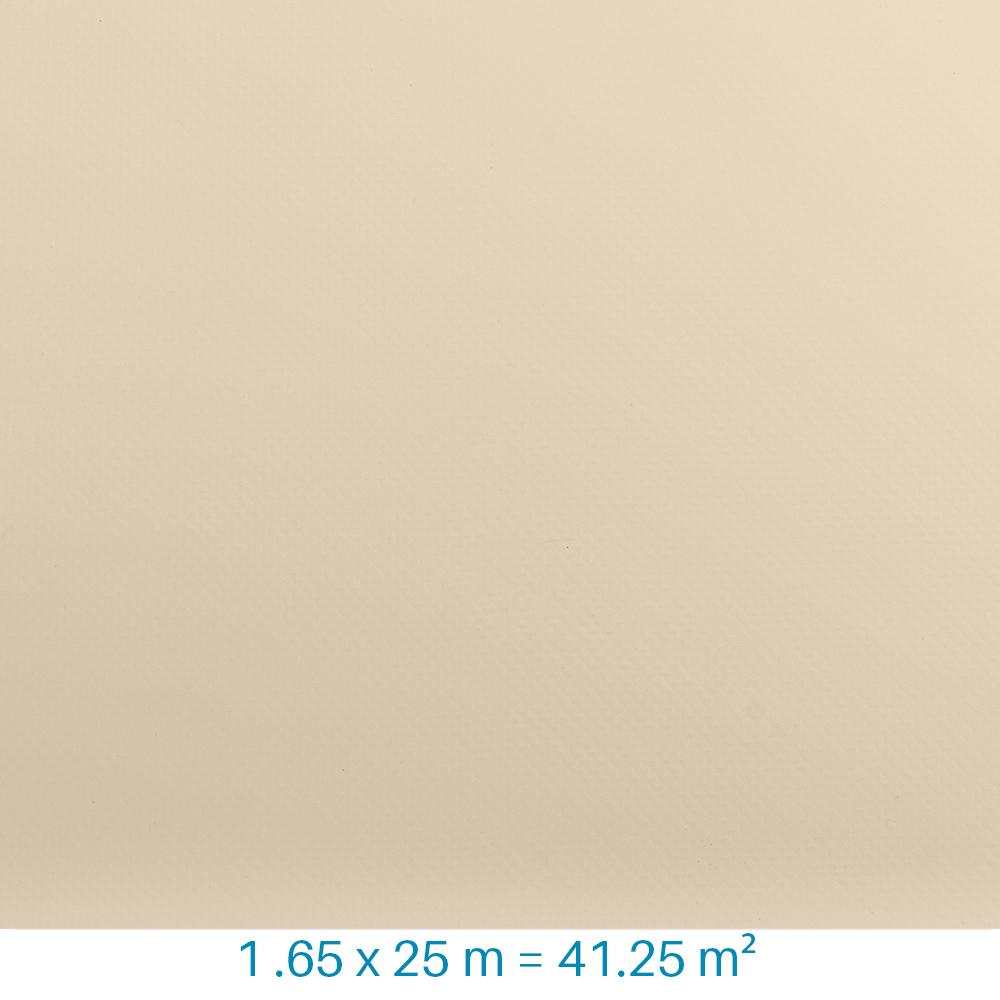 Liner armé sable 150/100 ème Poolskin