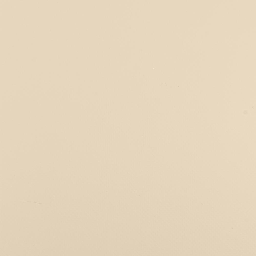 Liner armé sable 150/100 ème - Rouleau de 2.05 x 25 m