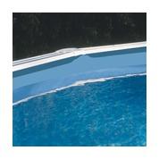 Liner de remplacement pour piscine hors sol Gré