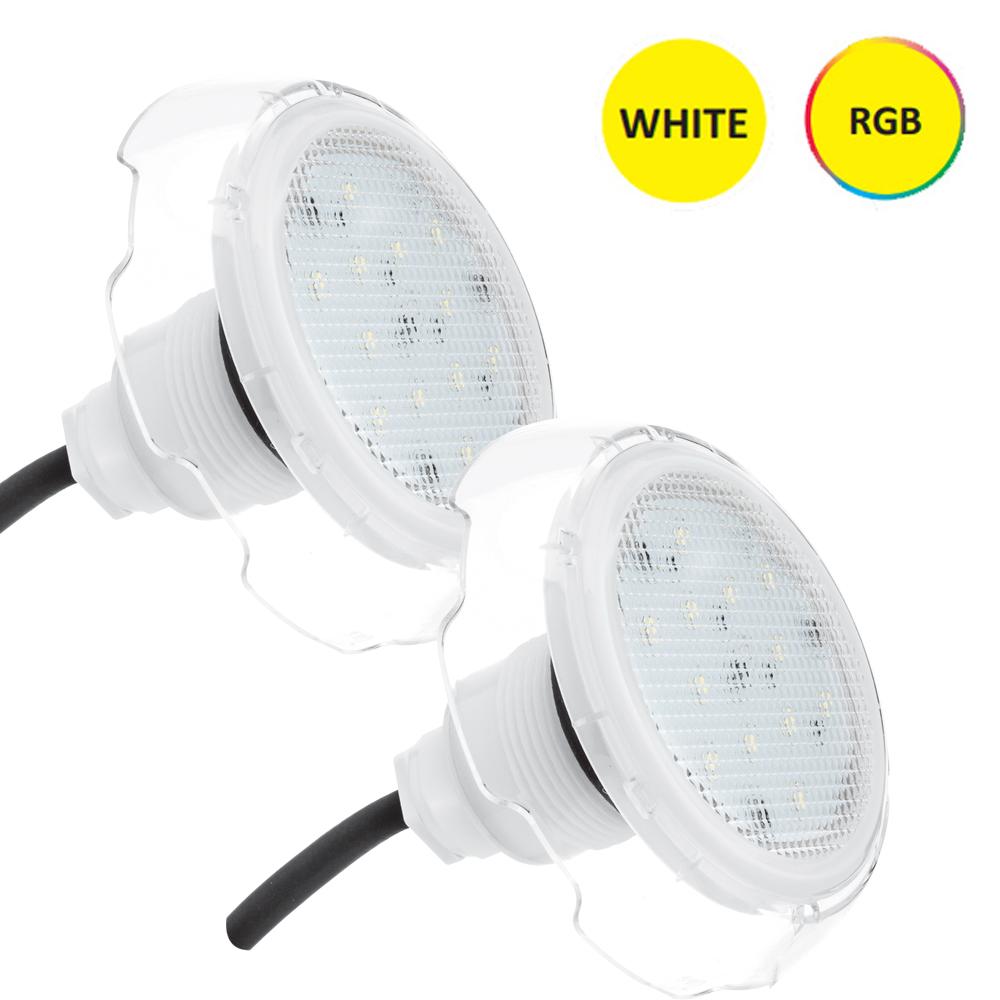 Mini projecteur LED SEAMAID
