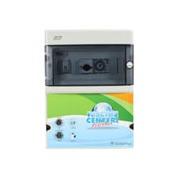 Pièces détachées Coffret filtration 2 projecteurs 300 VA
