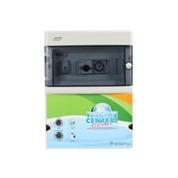 Pièces détachées Coffret filtration 3 projecteurs 300 VA