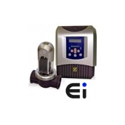 Pièces détachées Electrolyseur EI 25 (100 m³)
