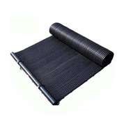 Pièces détachées panneaux solaires O'Clair