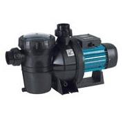 Pi ces d tach es pompe filtration espa piscine center net for Pieces detachees pompe piscine