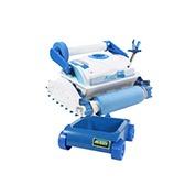 Pièces détachées pour robot aquafirst