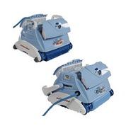 Pièces détachées robot électrique D2, D8, D8 plus Top access