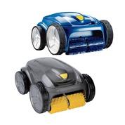 Pièces détachées robot électrique Vortex, OV et RV