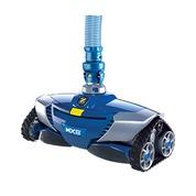 Pièces détachées robot hydraulique Zodiac MX8
