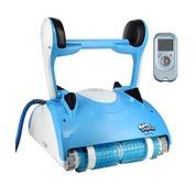 Pièces détachées robot piscine Dolphin Nauty et Nauty TC télécommande