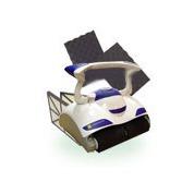Pièces détachés robot piscine