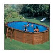 R sultat de votre recherche pour piscine hors sol for Piscine bois 2x3