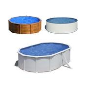 piscine hors sol et bassin en kit aux meilleurs prix piscine center net. Black Bedroom Furniture Sets. Home Design Ideas