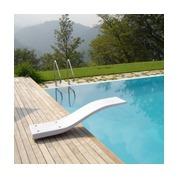 Plongeoirs pour piscine