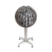 Poêle Harvia Globe