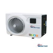 Pompe à chaleur Jetline Selection R32