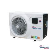 Pompe à chaleur Jetline Selection Inverter R32